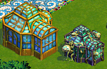 Click image for larger version.  Name:CS 09-12-2019 building comp 2.PNG Views:0 Size:1.21 MB ID:53017