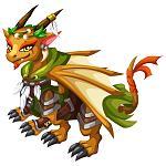 Click image for larger version.  Name:Ranger_Dragon_STG04.jpg Views:63 Size:74.4 KB ID:33511