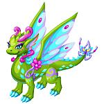 Click image for larger version.  Name:WoodNymph_Dragon_STG04.jpg Views:77 Size:73.0 KB ID:33513