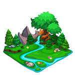 Click image for larger version.  Name:River of Life_Flip.png Views:82 Size:176.3 KB ID:33514
