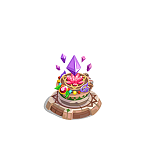 Click image for larger version.  Name:Cleansing Altar.png Views:50 Size:71.1 KB ID:33525