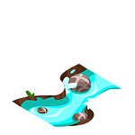 Click image for larger version.  Name:Running River.png Views:59 Size:22.0 KB ID:33526