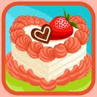 For People Who Love Bakery Story We Will Talk About What We Want To See In Bakery And Much More
