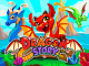 This group discuss about all dragon breeding result. So that you guys can try it to get your favourite dragons.