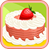 Members who play Bakery Story.