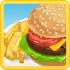 Talk all about restaurant story here