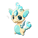 This is a group of the top Dragon Story players. We grade each player on dragons, expansions, experience, and level. There will be top players listed 1-40.